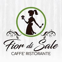 FIOR DI SALE Caffè Ristorante COLAZIONE,PRANZO,APERITIVO E CENA!Sant'Egidio alla V.ta(TE)