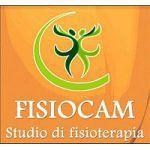 FISIOCAM Studio di FISIOTERAPIA ed OSTEOPATIA Specialisti nei Trattamenti Riabilitativi e per Sportivi A Giulianova (TE)