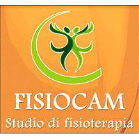 FISIOCAM STUDIO DI FISIOTERAPIA E OSTEOPATIA Dott. Pierpaolo Cameli, Giulianova (TE)