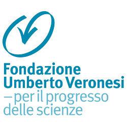 Teramo, la fondazione Veronesi organizza un seminario sulla prevenzione negli adolescenti
