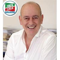 A Montefino tanta partecipazione per il candidato al consiglio regionale Gabriele Astolfi (FI). A sostenere la candidatura i sindaci di Montefino, Bisenti, Arsita, Elice.
