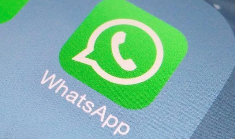 Cassazione: offendere su gruppo Whatsapp è diffamazione