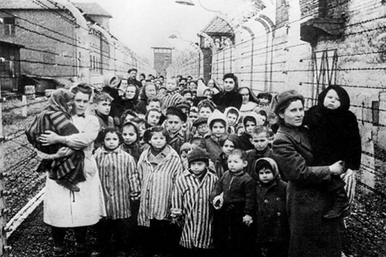 Giornata della Memoria 2019: gli eventi a Pescara e Spoltore