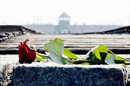 Teramo, Giornata della Memoria: il programma
