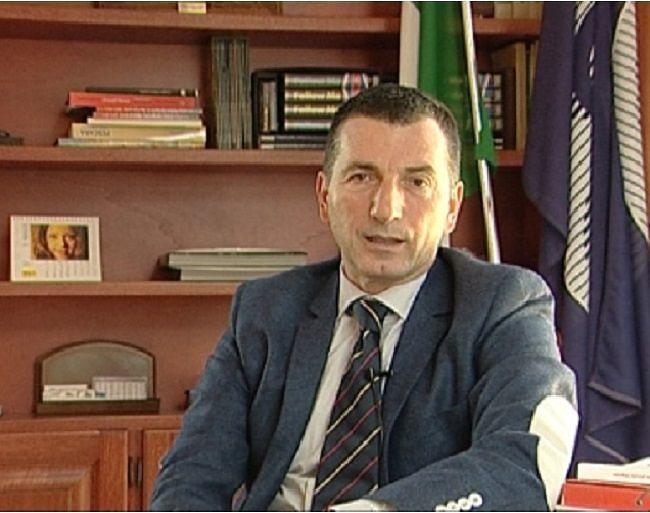Di Costanzo: 'Febbo prende abbagli, io fuori da Abruzzo Sviluppo dal 2017'