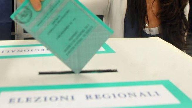 Elezioni Abruzzo 2019: i risultati in provincia de L'Aquila