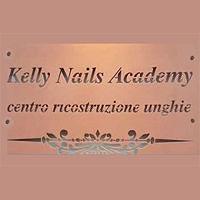 Kelly Nails Academy Centro Ricostruzione Unghie, Decorazioni sempre nuove ed esclusive