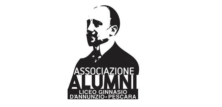 Pescara, nuovo direttivo per l'associazione 'Alumni del Liceo D'Annunzio'