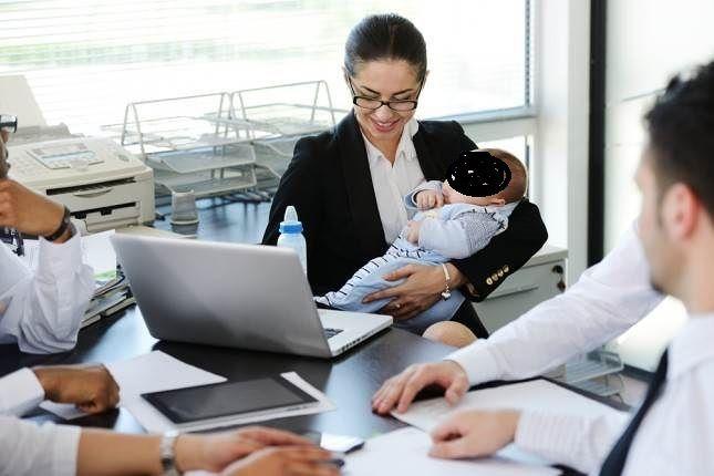 Pineto, un questionario per conoscere le condizioni delle donne che lavorano