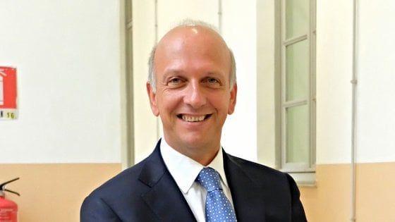 Elezioni, visita del Ministro Bussetti. Di Sabatino (PD): la scuola diventa teatro di propaganda