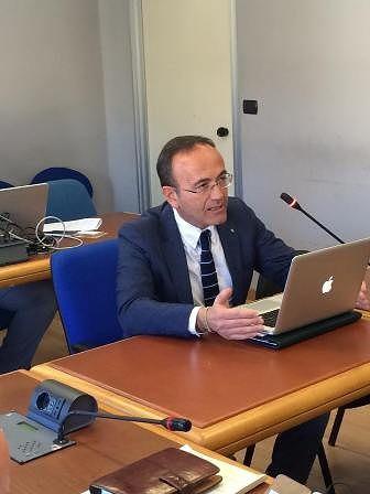 Fattura elettronica, Confprofessioni Abruzzo: 'Ennesimo aggravio per i professionisti'