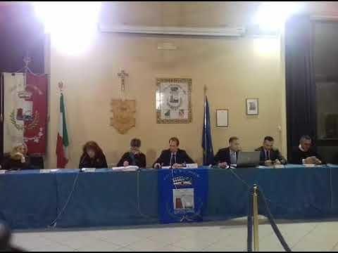 Martinsicuro, il bilancio di previsione arriva in consiglio