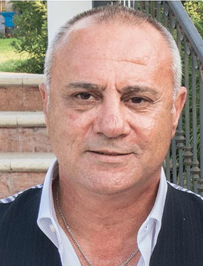 Atri: la replica del segretario di Forza Italia al coordinatore di Abruzzo Civico