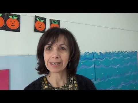 """Montepagano, parte il progetto """"I bambini animano il borgo"""" nella scuola dell'infanzia (NOSTRO SERVIZIO)"""