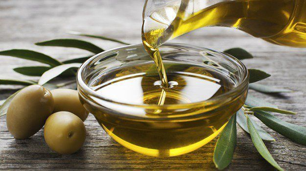 Olio extravergine: sempre meno Made in Italy nei supermercati