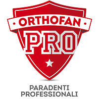 Configura e Personalizza il tuo Paradenti Professionale con l'Applicazione OrthofanPro.