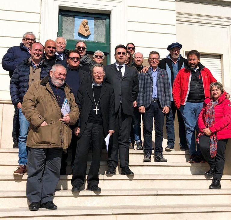 Pane Quotidiano: la ristorazione sposa la solidarietà. Appuntamenti ad Alba, Tortoreto, Bellante e Avezzano