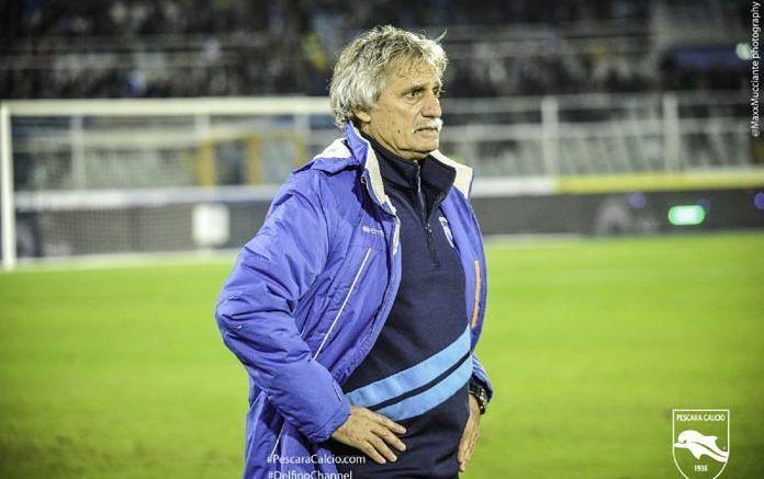 Play off: pari d'oro per il Pescara a Verona