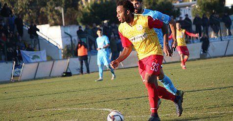Serie D, termina senza reti il derby tra Pineto e Francavilla