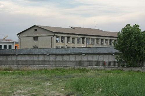 Pescara: dal ministero 2,3 milioni per il carcere di San Donato