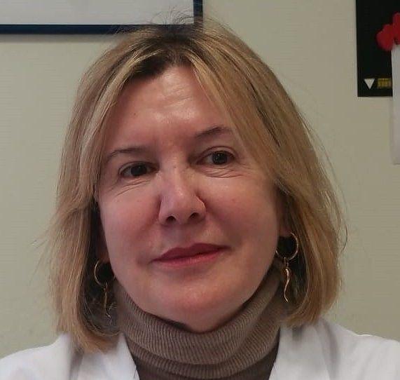 L'Aquila, Simonetta Santini nuovo direttore sanitario della Asl