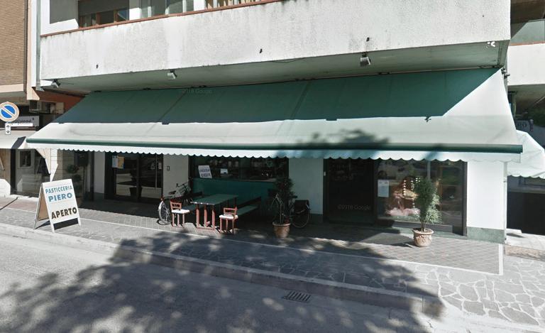 "Teramo, l'associazione Teramo Nostra distribuisce i ""pani di San Biagio"""