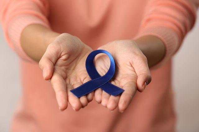 Cresce l'adesione agli Screening oncologici in provincia di Chieti