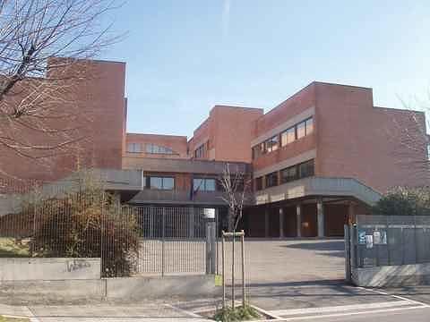 Pescara, scuola Virgilio: nuovo ascensore entro febbraio