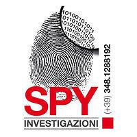 SPY INVESTIGAZIONI: Agenzia Investigativa che assicura privacy e professionalità