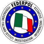 SPY INVESTIGAZIONIAgenzia Investigativa aTeramoin Via Cerulli Irelli e Ascoli Piceno in Piazza Roma