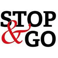 Stop&go Centro Rev. Auto, autocarri, ciclomotori 2-3-4 ruote, quad, minicar. Pineto