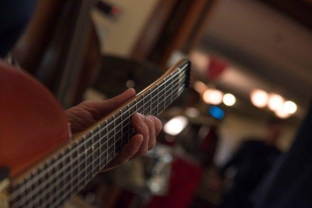 Orsogna, 'Ricordi sonori e musicoterapia' per gli ospiti della Casa del sole