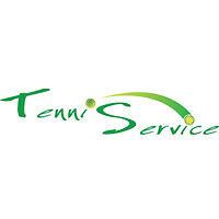 TENNIS SERVICE Specialisti nella realizzazione e manutenzione Campi da Tennis e Polivalenti