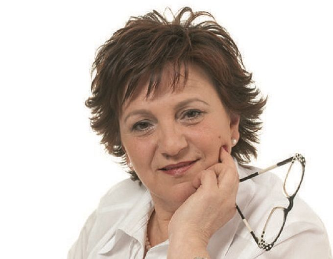Elezioni Regionali, PD Roseto candida Teresa Ginoble