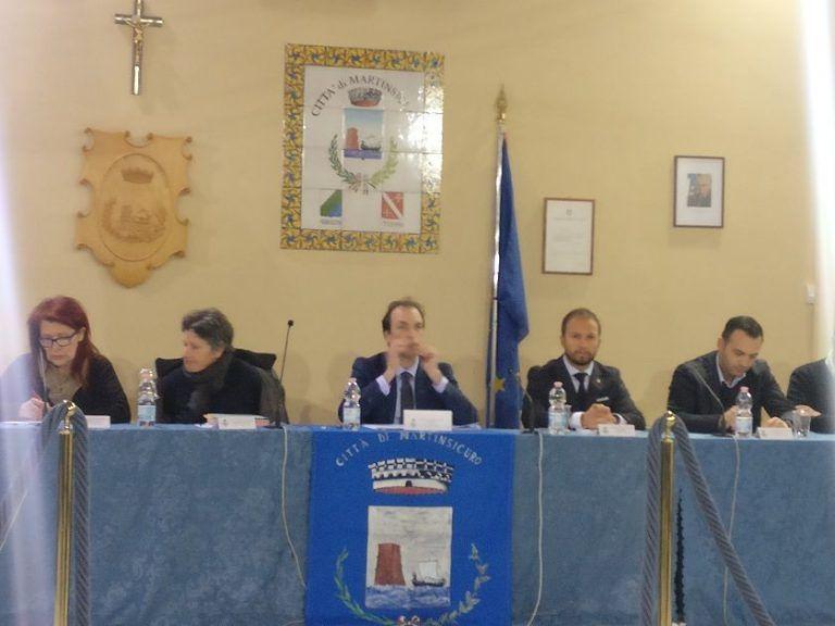 Martinsicuro, tigli via Risorgimento. Comitato: lettera della Regione non ha valore scientifico