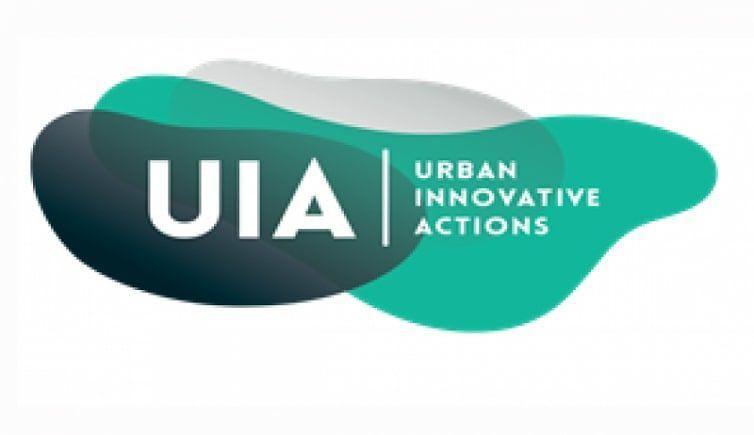 Bando europeo Azioni Urbane Innovative: sette comuni della costa teramana inviano un progetto