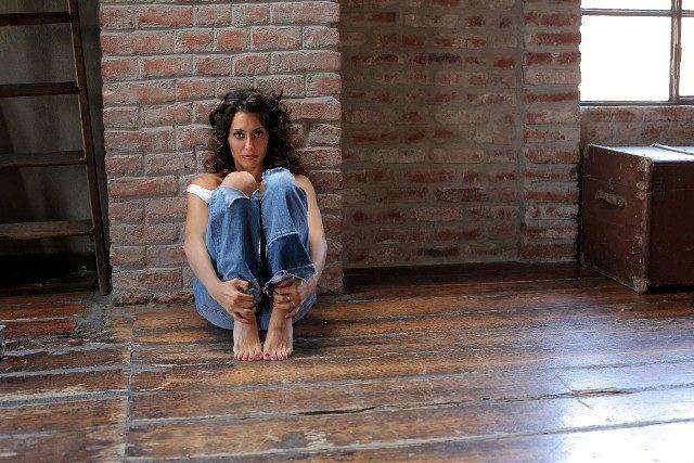 'Flashdance il Musical' arriva a Pescara, l'intervista alla protagonista Valeria Belleudi