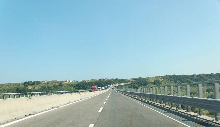 Crollo Ponte Morandi, nuovo filone: l'indagine coinvolge anche Ortona