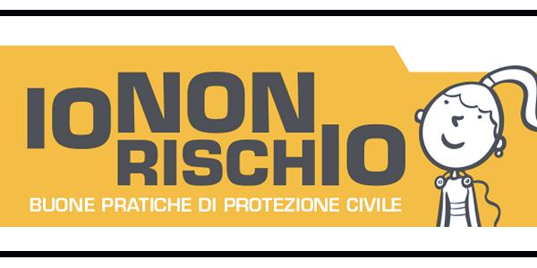 Io non rischio scuola: si selezionano formatori anche in Abruzzo