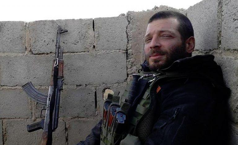 """Isis: """"abbiamo ucciso un crociato italiano"""""""