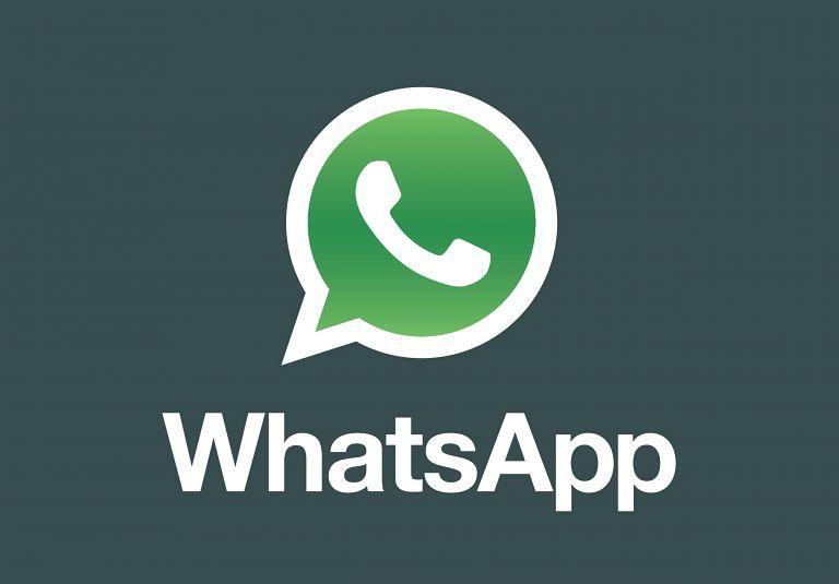 Facebook e Whatsapp in down: problemi ovunque