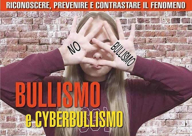 """A Montorio, incontro sul """"Bullismo e Cyberbullismo"""""""