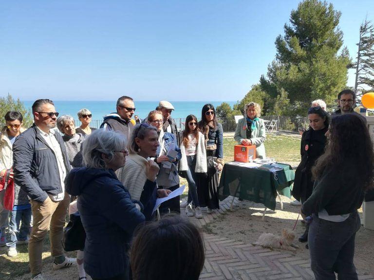 Giornate Fai di Primavera in Abruzzo: si prevede edizione da record FOTO