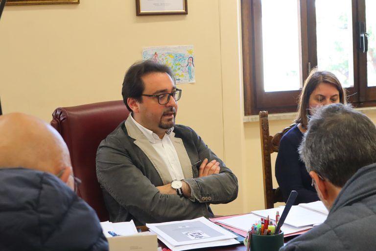 """D'Alberto sulla tassa rifiuti: """"No aumenti per le attività e risparmio medio del 10,72% per le famiglie"""""""