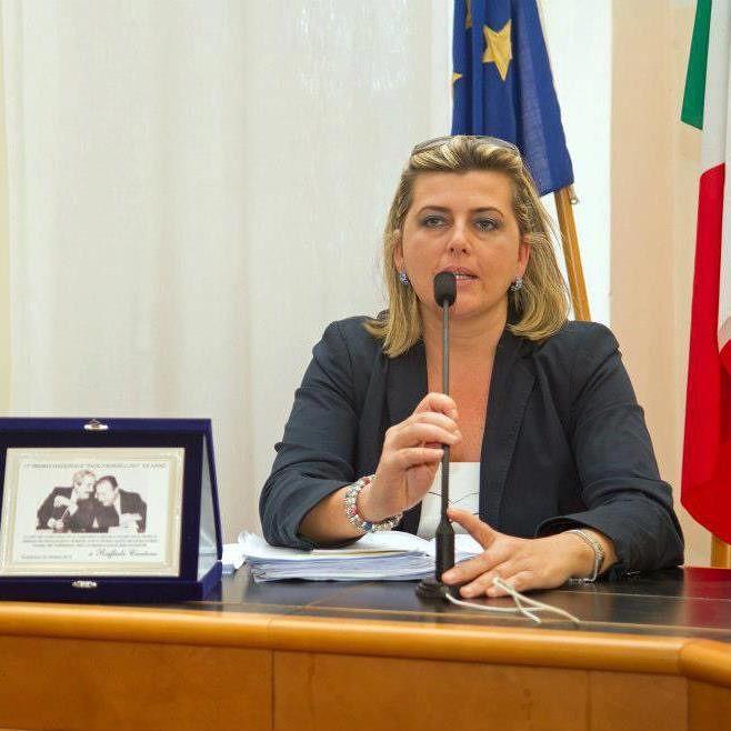 Elezioni Giulianova, due liste a sostegno della Cameli: 'pronti al dialogo'