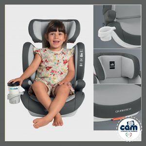 MONDOPICCINOby SerafinaS'Egidio alla Vibrata I migliori prodotti per la prima infanzia