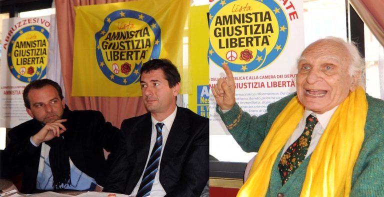 Agl Abruzzi rinnova le cariche e torna a chiedere la nomina del garante dei detenuti