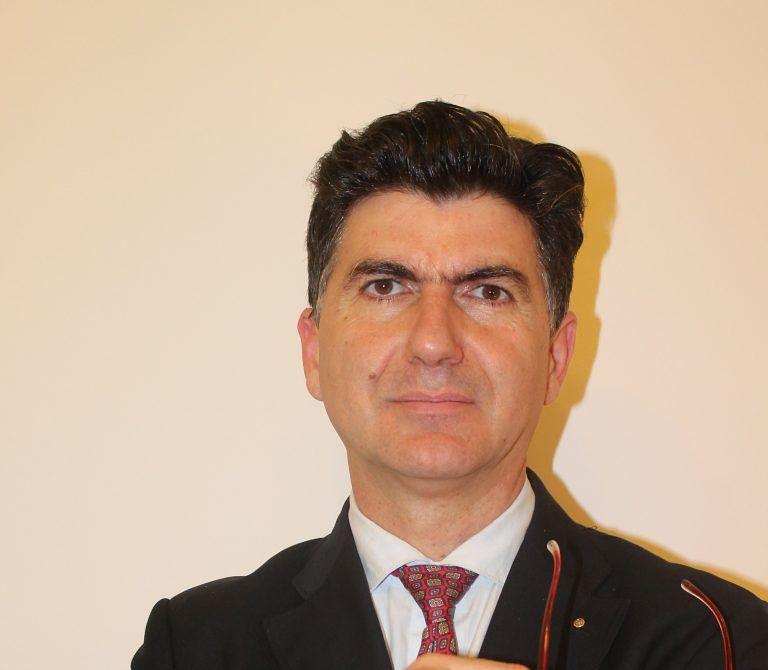 Bellante, revoca assessore. Salvatori: il sindaco è ostaggio del Pd o espressione di una maggioranza civica?