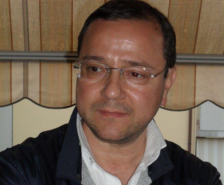 Elezioni, i socialisti trovano l'intesa a Sant'Egidio e Sant'Omero
