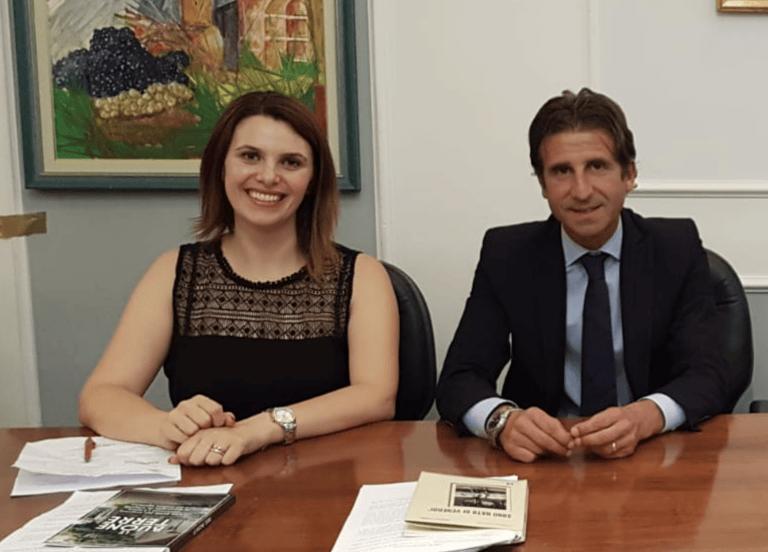"""Montorio, minoranza compatta: """"Amministrazione Facciolini ormai imbarazzante"""""""